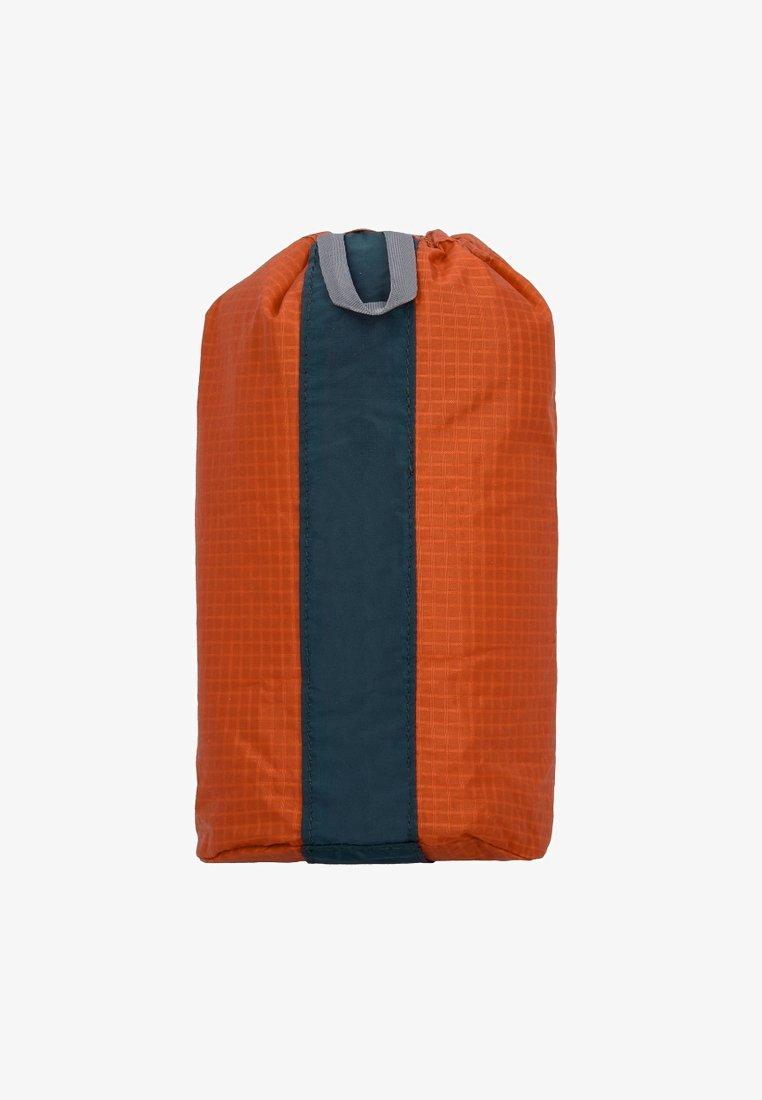 Deuter - Shoe bag - orange