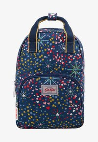 Cath Kidston - KIDS MEDIUM BACKPACK - Tagesrucksack - navy - 1