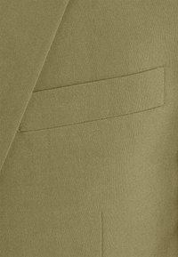 Lindbergh - PLAIN SUIT  - Puku - light army - 8