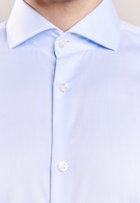 HUGO - C-JASON - Formal shirt - light blue - 3