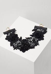 Radà - Necklace - black - 0