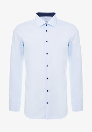 Camisa elegante - light blue