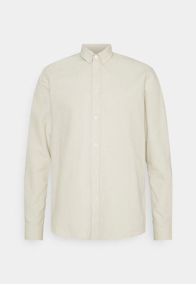 LIAM - Shirt - overcast