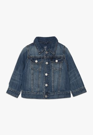BABY - Giacca di jeans - medium light
