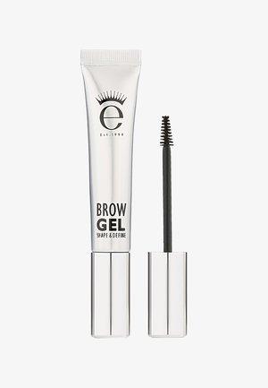 BROW GEL 8ML - Eyebrow gel - 0