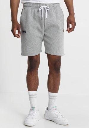 NOLI - Pantaloni sportivi - grey marl