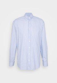 Hackett London - GINGHAM  - Camicia - blue/white - 6