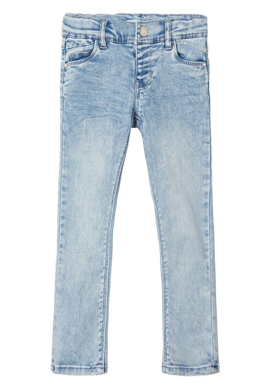 Kinder POWERSTRETCH  - Jeans Skinny Fit