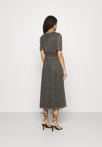 Zign - Maxi dress - multicolor - 2