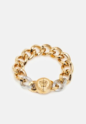 FASHION JEWELRY - Rannekoru - gold-coloured/silver-coloured