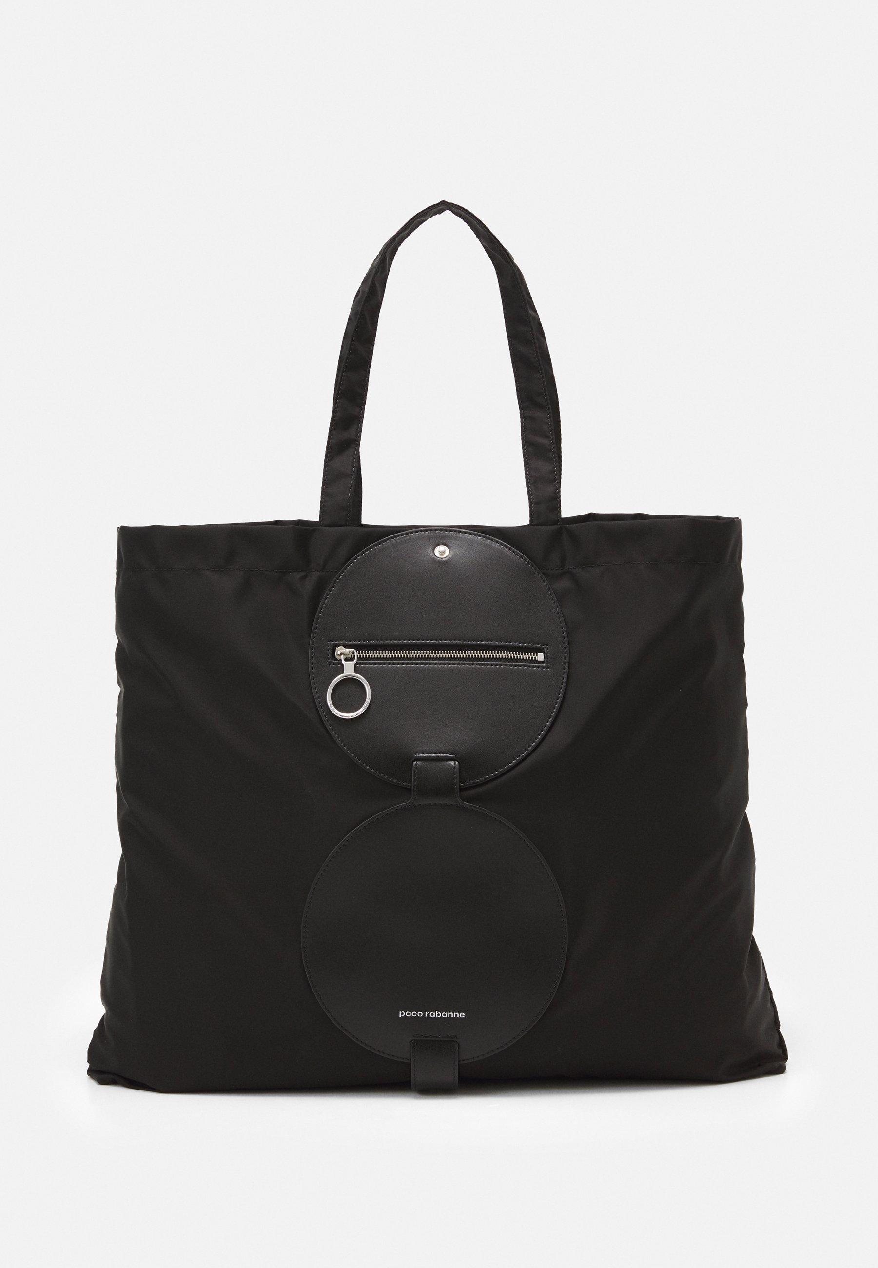 Donna SAC PORTE EPAUL - Shopping bag