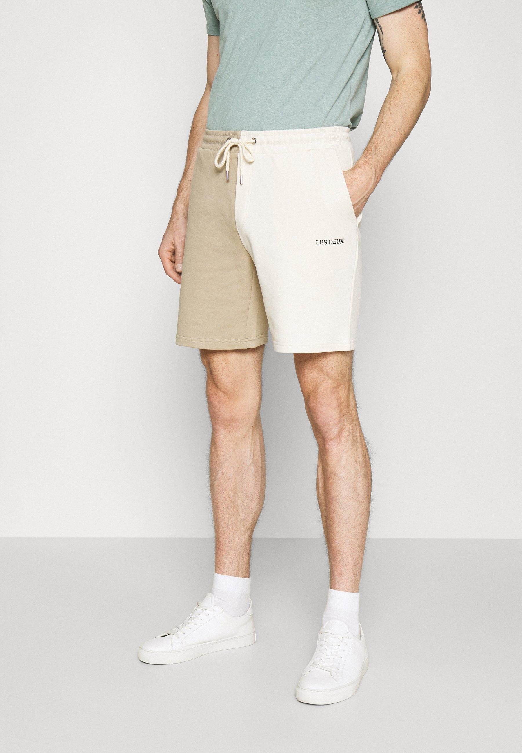 Herren POMPEI - Shorts