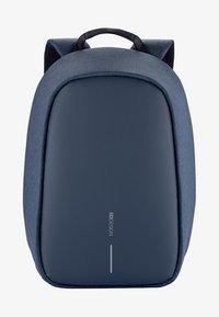 XD Design - BOBBY HERO SMALL - ANTI-THEFT - Rucksack - Dark blue - 0