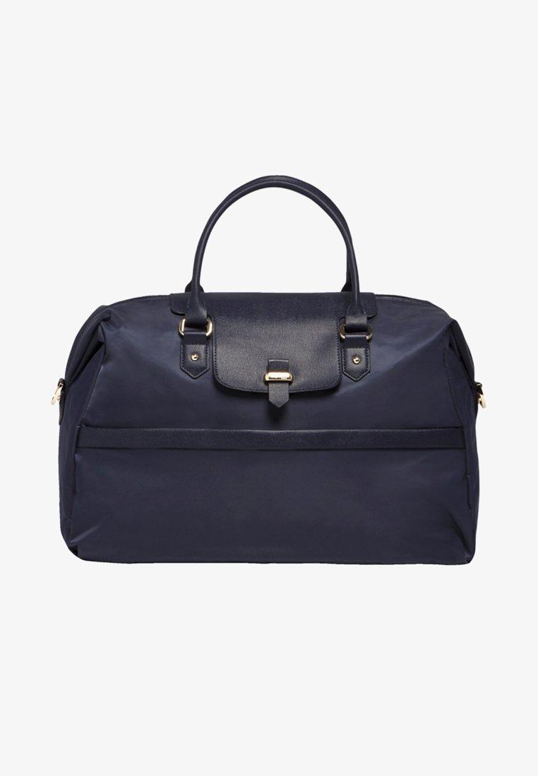 Lipault - PLUME AVENUE  - Weekend bag - night blue