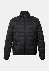 Esprit - Light jacket - black - 9