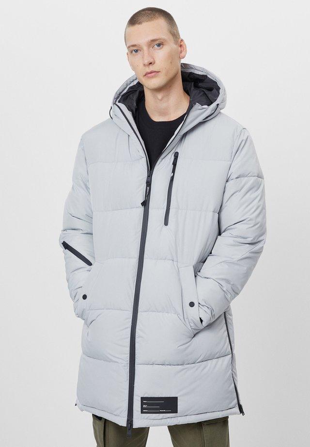 Veste d'hiver - grey