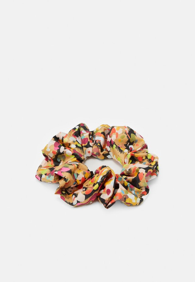 ELASTICO RICOPERTO - Hair styling accessory - multi-coloured