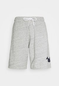 Hollister Co. - EXPLODED ICON - Shorts - grey - 5