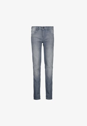 TAVIO - Jeans Relaxed Fit - medium used