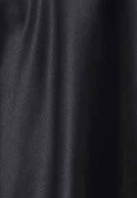 Trendyol - Nightie - black - 2