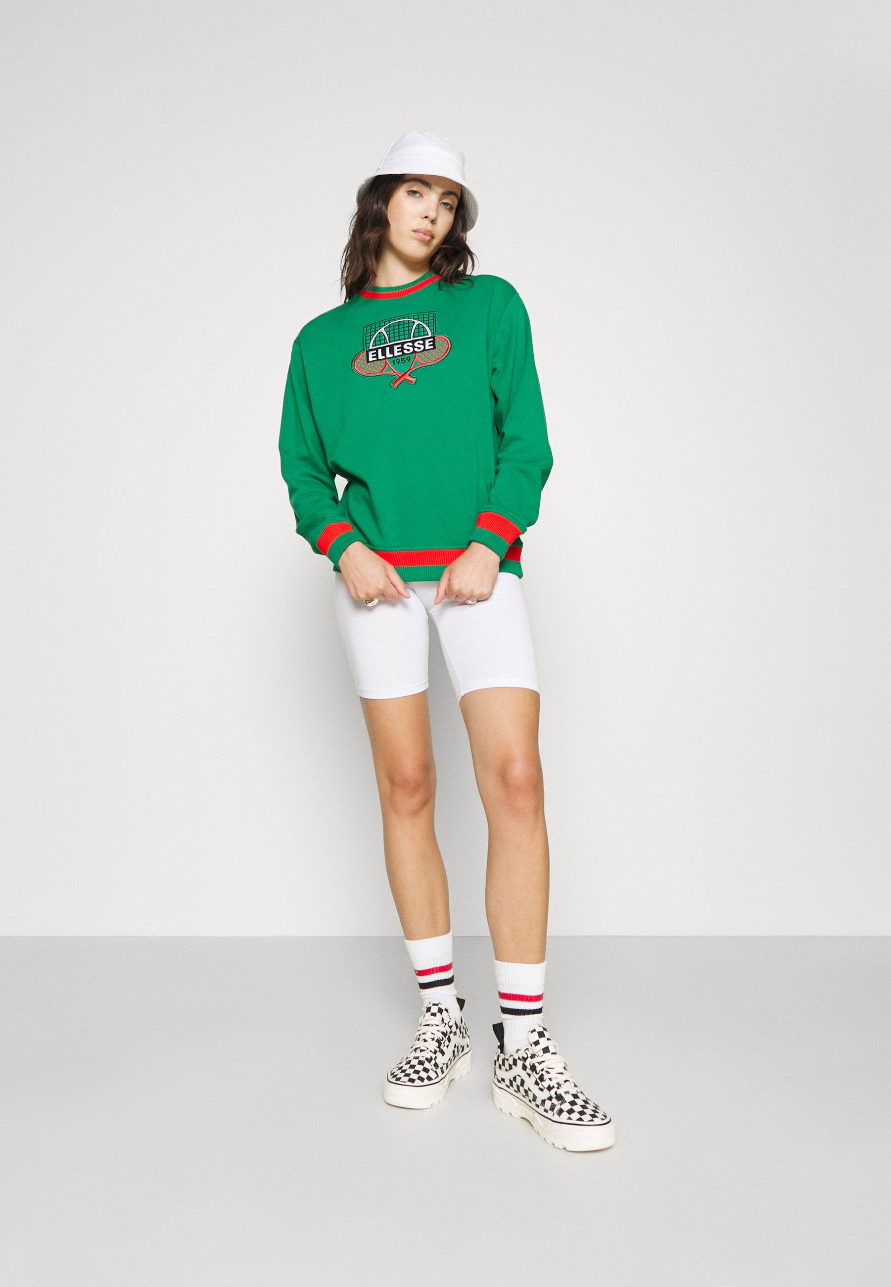 Damer RELLIA - Shorts