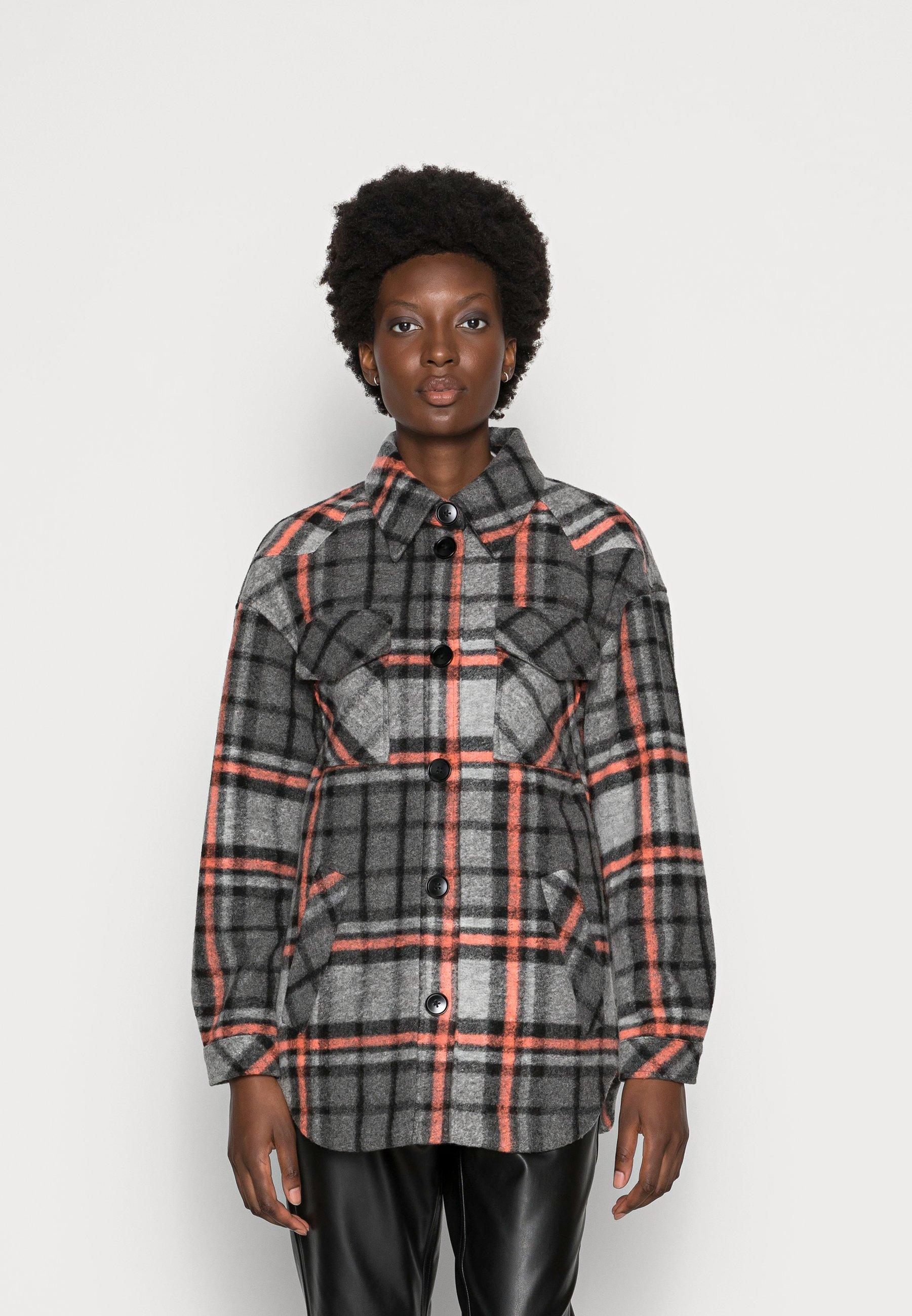 Damen EFFRONTEE - Leichte Jacke