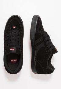 Globe - ENCORE  - Skateschoenen - black - 1