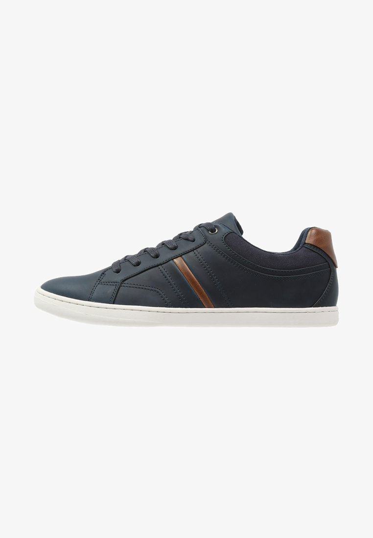 Pier One - Trainers - navy