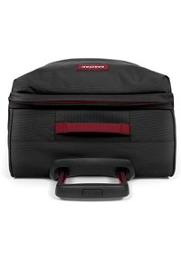 Eastpak - Wheeled suitcase - blakoutstripred - 6