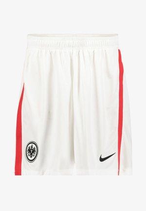 Shorts - weiss / schwarz (909)