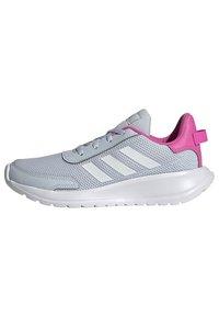 adidas Performance - Stabiliteit hardloopschoenen - blue - 8