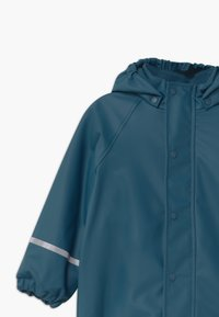 CeLaVi - RAINWEAR SET UNISEX - Regenbroek - ice blue - 5