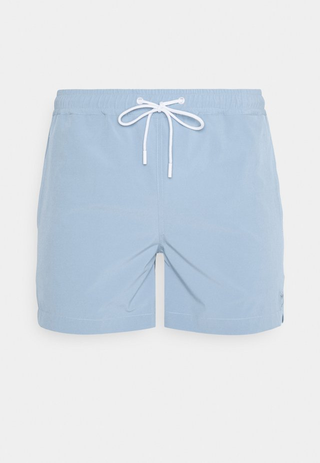 BAY - Short de bain - asley blue