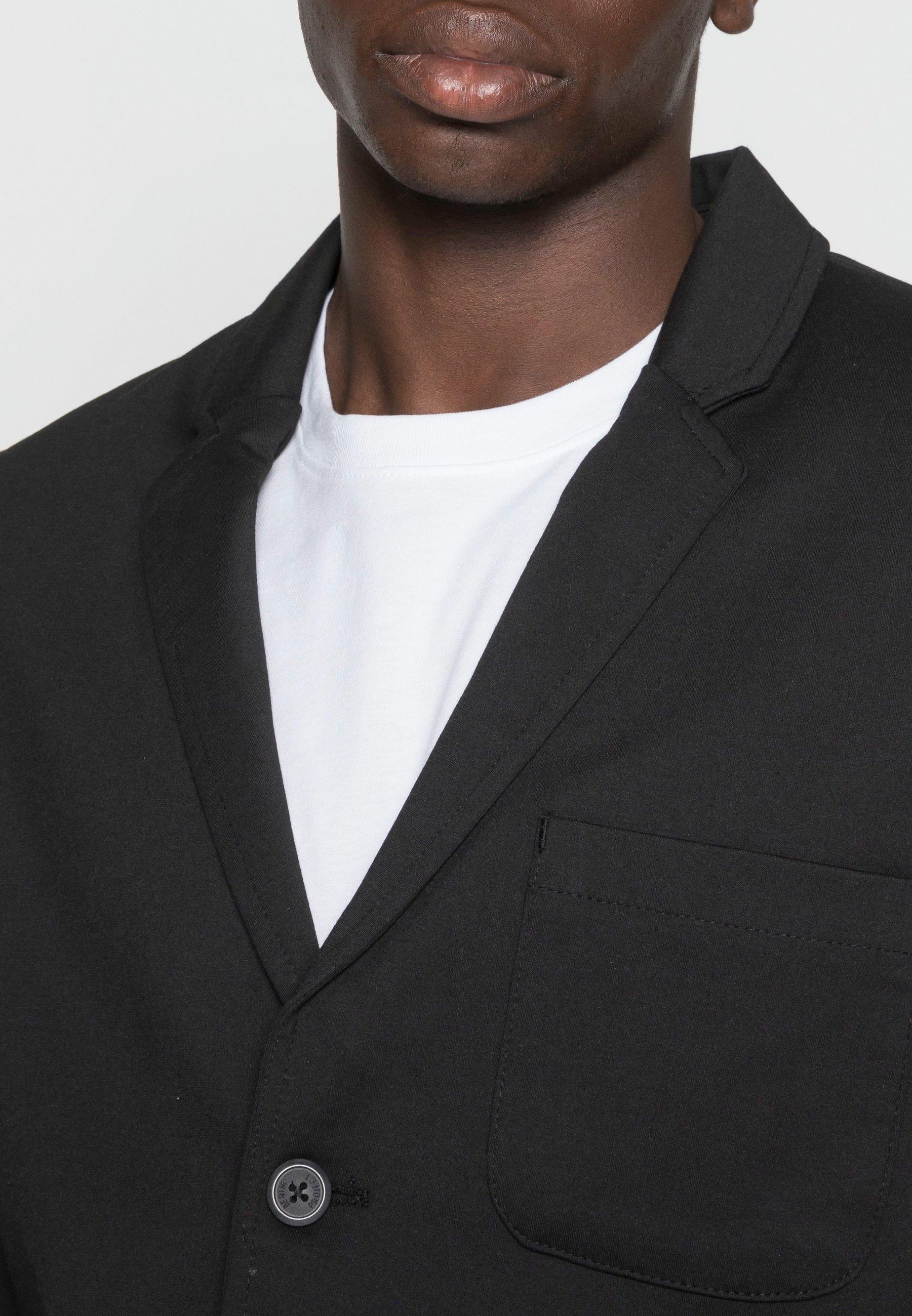 Men PONTE BLAZER - Blazer jacket