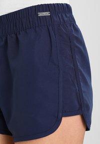 LASCANA - Bikini bottoms - marine - 3