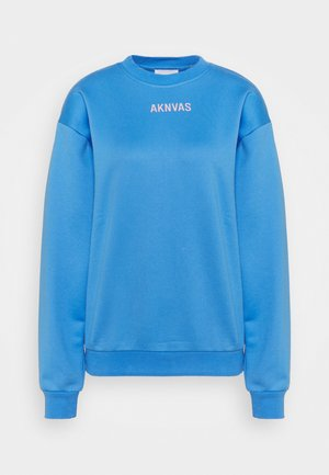 JACK - Sweatshirt - french blue