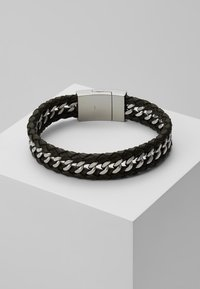 Armani Exchange - Pulsera - silver-coloured - 2