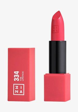 THE LIPSTICK - Rouge à lèvres - 334 watermelon pink