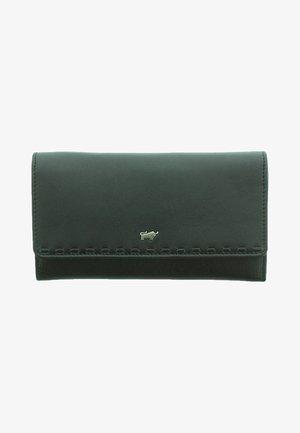 SOAVE ELEGANTEN LOOK - Wallet - oilve