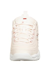 Fila - Trainers - rosewater - 5