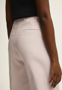 STOCKH LM - Shorts - pink - 1