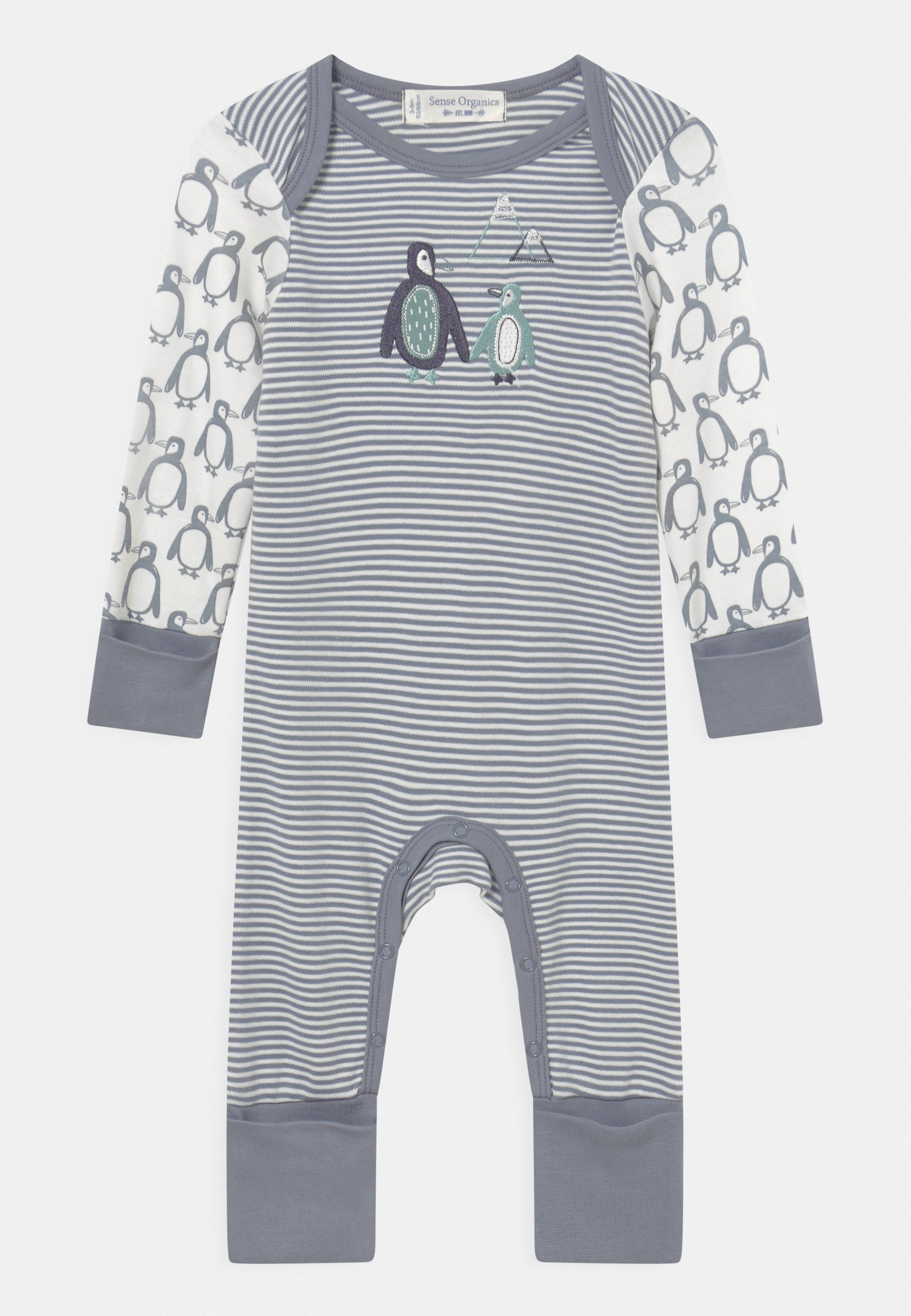 Niño WAYAN BABY ROMPER - Pijama