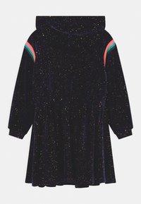 Billieblush - DRESS - Day dress - navy - 1