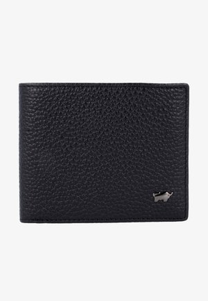 TURIN  - Wallet - black