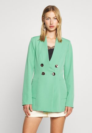 IVY - Short coat - green