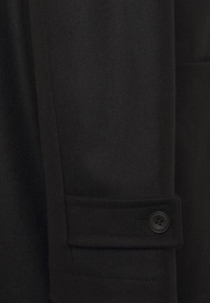 DANNE - Classic coat - navy