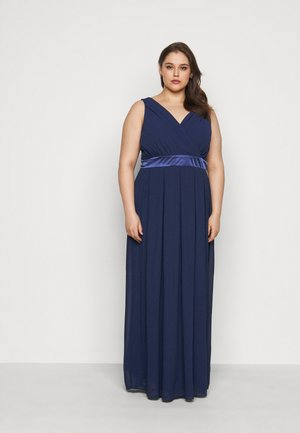 KILLY - Occasion wear - navy