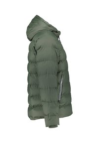 GANT - Winter jacket - oliv - 2