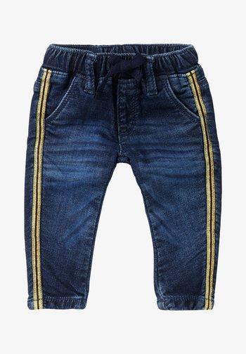 ULCO - Slim fit jeans - medium wash