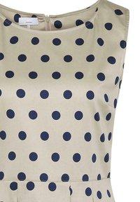 Cinque - CIESTRELLA - Day dress - beige - 2